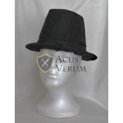 Philip II hat
