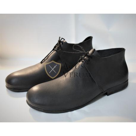 Zapatos XIX