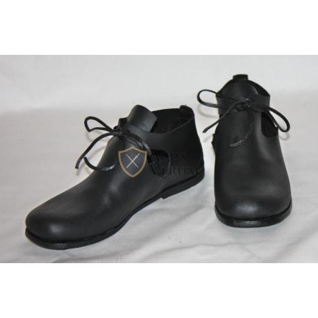 Zapatos XVII